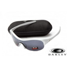 Knock off Oakley Enduring Pace Sunglasses Cheap Sale Canada