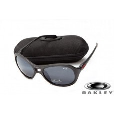 Knock off Oakley Vacancy Sunglasses Outlet Online