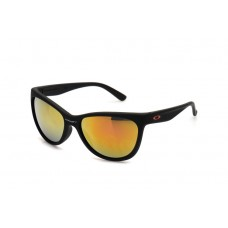 Knockoff Cheap Oakley Forehand Sunglasses Canada Store Online