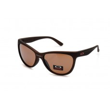 Knockoff Cheap Oakley Forehand Sunglasses USA Outlet Online