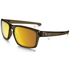 Knockoff Cheap Oakley Sliver Sunglasses Canada Store Online