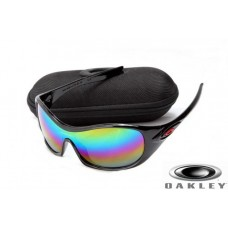 Knockoff Cheap Oakley Speechless Sunglasses Canada Store Online