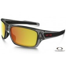 Knockoff Cheapest Oakley Turbine Sunglasses UK Outlet Store
