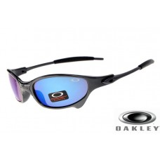 Knockoff Discount Oakley Juliet Sunglasses Outlet Store