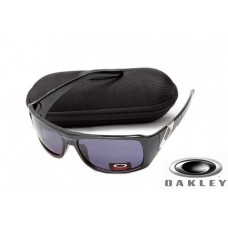Knockoff Discount Oakley Sideways Sunglasses Outlet Store