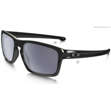 Knockoff Discount Oakley Sliver Sunglasses Outlet Store