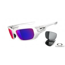 Knockoff Discount Oakley Style Switch Sunglasses Outlet Store