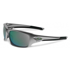 Knockoff Discount Oakley Valve Sunglasses Outlet Store