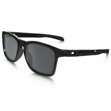 Knockoff Oakley Catalyst Sunglasses Canada Outlet Store
