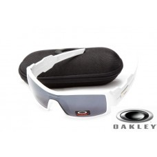 Knockoff Oakley Oil Drum Sunglasses USA Outlet Online