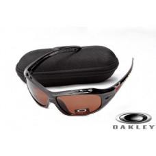 Knockoff Oakley Water Jacket Sunglasses Cheap Sale From China