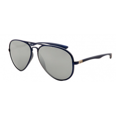 Knockoff Ray Ban RB4180 Sunglasses USA Outlet Online Amazon
