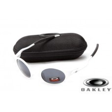 Outlet Online Cheapest Oakley Mars Sunglasses for Sale