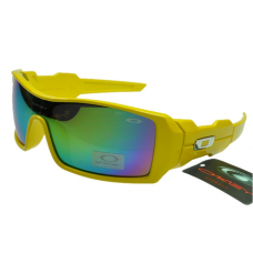 Outlet Online Cheapest Oakley Oil Drum II Sunglasses for Sale