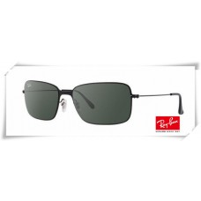 Outlet Online Cheapest Ray Ban RB3514 Sand Demi Glos Sunglasses for Sale