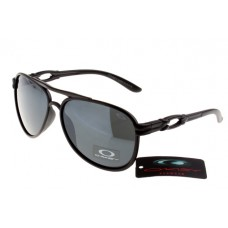 Outlet Online Oakley Daisy Chain Aviator Sunglasses Clearance Sale