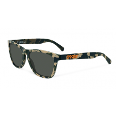 Outlet Store Oakley Camo Sunglasses Clearance Sale