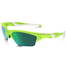 Outlet Store Oakley Half Jacket Sunglasses Clearance Sale