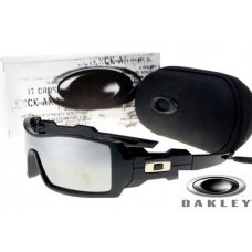 Outlet Store Oakley Oil Drum Sunglasses Clearance Sale