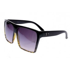 Ray Ban RB2128 sunglasses black for sale 1930