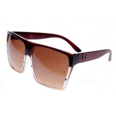 Ray Ban RB2128 brown frame online 1930