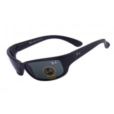 Ray Ban RB4176 sunglasses black for cheap 1930