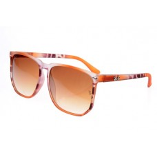 Ray Ban RB7019 sunglasses camo brown online 1930