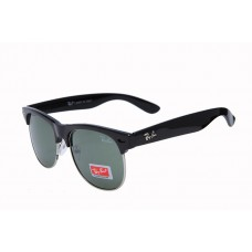 Ray Ban RB3016 sunglasses black for sale