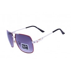 Ray Ban RB3136 sunglasses for cheap 1930