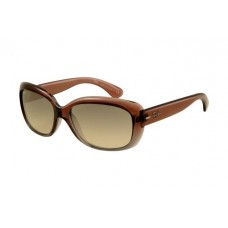 Ray Ban RB4101 online 1930