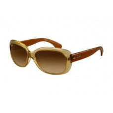 Ray Ban RB4101 sunglasses for cheap 1930
