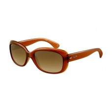 Ray Ban RB4101 sunglasses for sale 1930