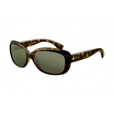 Ray Ban RB4101 sunglasses online
