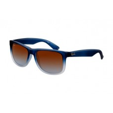 Ray Ban RB4165 sunglasses online 1930
