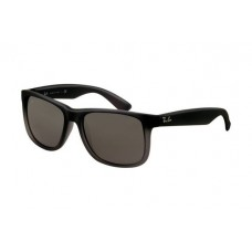 Ray Ban RB4165 sunglasses for cheap 1930