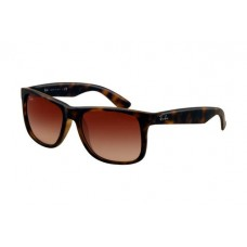 Ray Ban RB4165 sunglasses for sale 1930