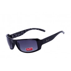 Ray Ban RB4199 sunglasses black for sale 1930