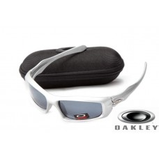 Replica Discounted Oakley Monster Pup Sunglasses UK Store Online