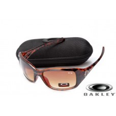 Replica Oakley Necessity Sunglasses For Sale Outlet Online