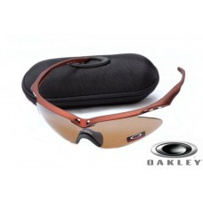 Sale Cheap Fake Oakley M Frame Sunglasses Canada Outlet Store