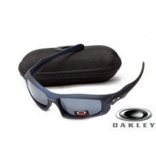 Sale Cheap Fake Oakley Monster Pup Sunglasses Outlet Store