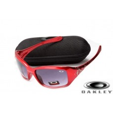 Sale Cheap Fake Oakley Necessity Sunglasses Canada Outlet Store