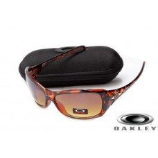 Sale Cheap Fake Oakley Necessity Sunglasses Outlet Store