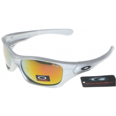 Sale Cheap Fake Oakley Pit Bull II Sunglasses USA Outlet Online