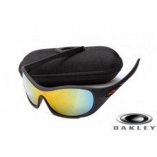 Sale Cheap Fake Oakley Speechless Sunglasses Canada Outlet Store