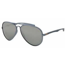 Sale Cheap Fake Ray Ban RB4180 Sunglasses Outlet Online Canada