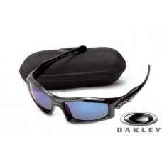 Sale Cheapest Replica Oakley Monster Pup Sunglasses Outlet Online