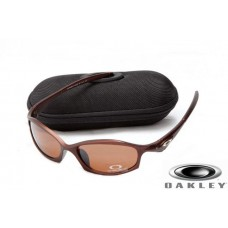 Sale Discounted Oakley Hatchet Wire Sunglasses USA Outlet Online