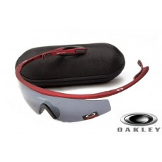 Sale Discounted Oakley M2 Frame Sunglasses Store China