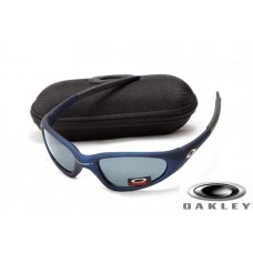 Sale Discounted Oakley Minute Sunglasses USA Outlet Online